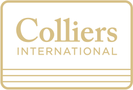 gold-colliers-logo